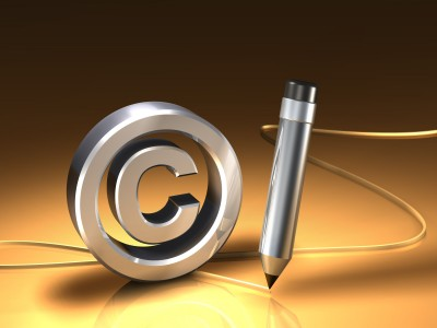 copywriting & copyright infringement / plagiarism